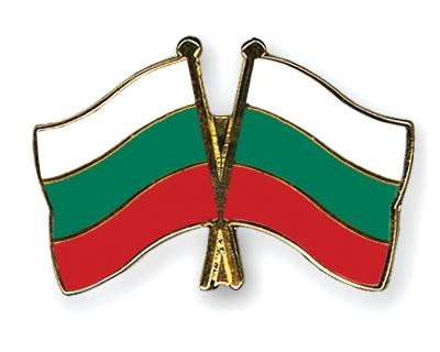 Flag-Pins-Bulgaria-Bulgaria