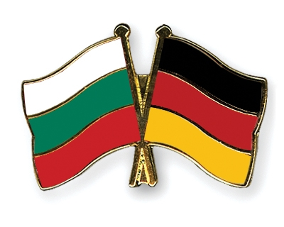 Flag-Pins-Bulgaria-Germany (1)