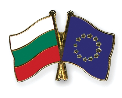 Flag-Pins-Bulgaria-European-Union