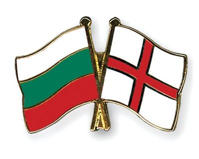 Flag-Pins-Bulgaria-England
