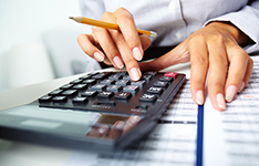 accounting-с