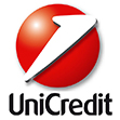 Unicredit-logo0