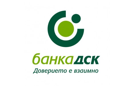 banka_dsk_logo_1