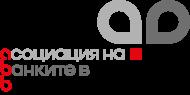 logo-abb-bg