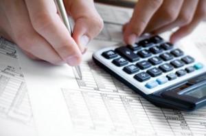 Таксите на Агенцията по вписванията да се намалят с 20% планира правителството.