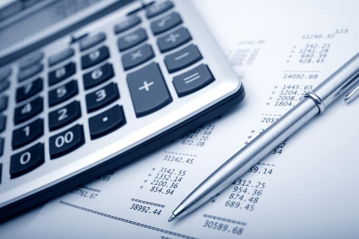 публикуване на годишните финансови отчети